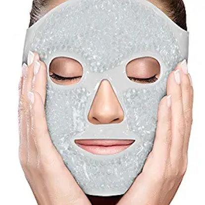 PerfeCore Facial Mask