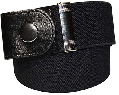 FreeBelts Comfortable Elastic Belt for Men and Women