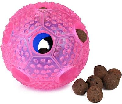 Wangou Interactive Dog Toy