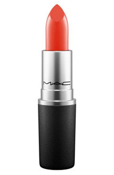 Matte Lipstick in Tropic Tonic