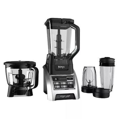 Ninja Professional 1200W Kitchen System - BL685