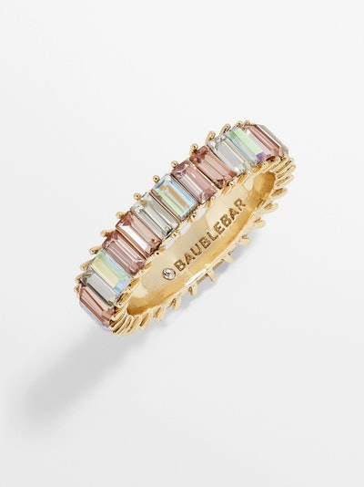 Mini Alidia Ring
