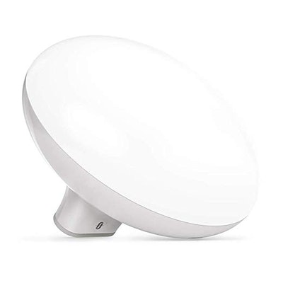 TaoTronics Light Therapy Lamp
