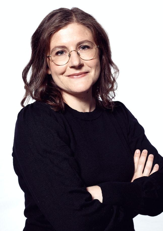 Alena Smith