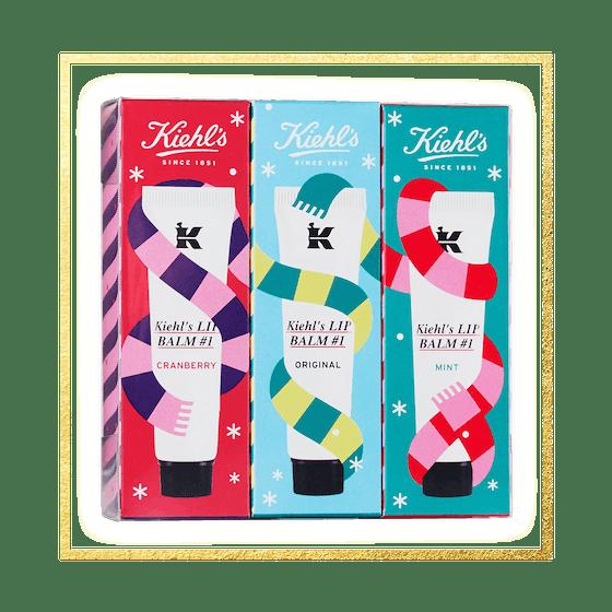 Kiehl's Since 1851 3-Pc. Kiss Me With Kiehl's Gift Set