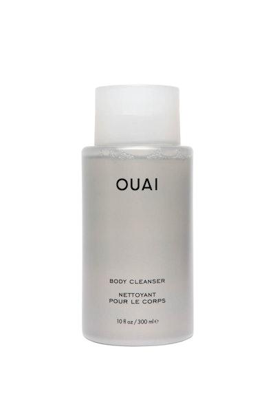 Ouai Body Cleanser
