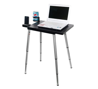 Tabletote Portable Laptop Stand