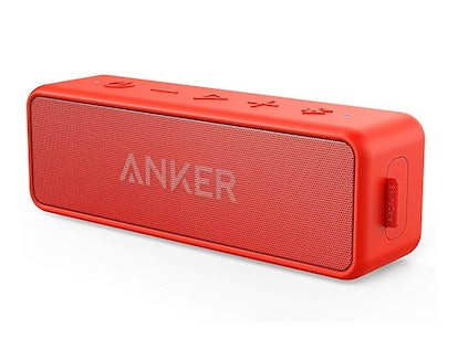 Anker Soundcore 2 12W Portable Wireless Bluetooth Speaker