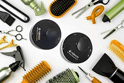 Rolencos Hair Scalp Massager
