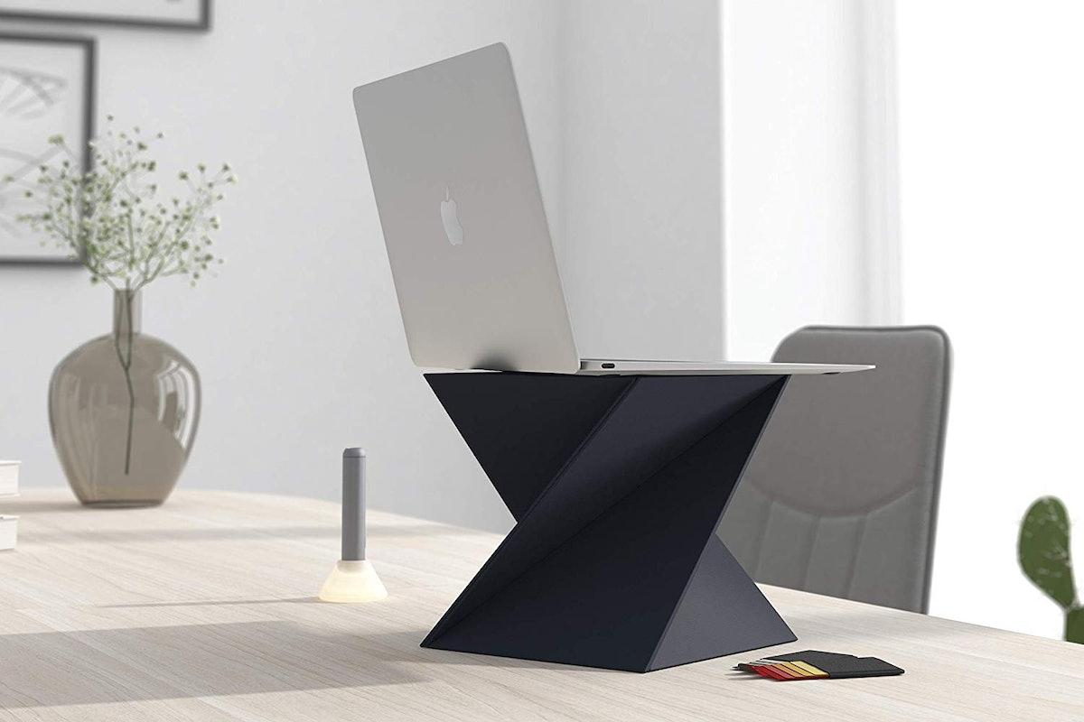 DesignNest Portable Standing Desk