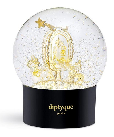 Diptyque Snow Globe