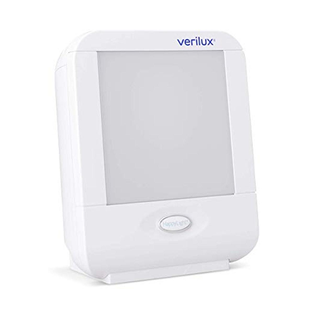 Verilux HappyLight Compact