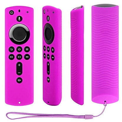Silicone Protective Case (2-Pack)