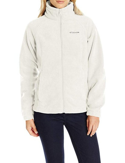 Columbia Women's Benton Springs Jacket