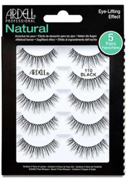 Natural Multipack 110