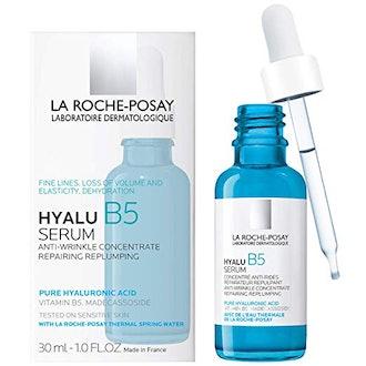 La Roche-Posay Hyalu B5 Pure Hyaluronic Acid Serum