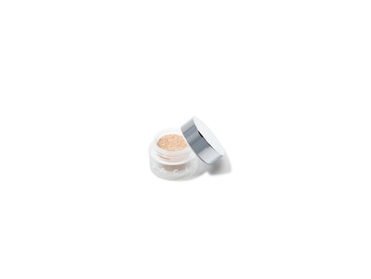 Jaclyn Hill Cosmetics' Beaming Light Highlighter is designed for a targeted glow.