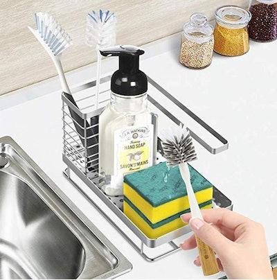 ODesign Kitchen Sink Caddy