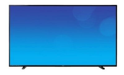 "Philips 65"" Class 4K Ultra HD (2160p) Android Smart LED TV"