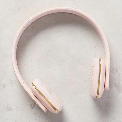 aHead Wireless Headphones