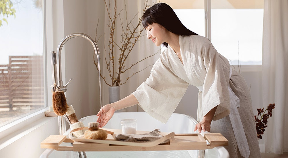 A Marie Kondo Shop Now Exists, So You Can Make Sure All Your Gifts Spark Joy