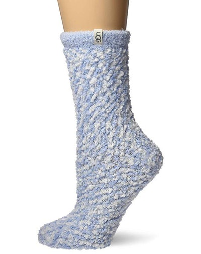 UGG Women's Cozy Chenille Sock