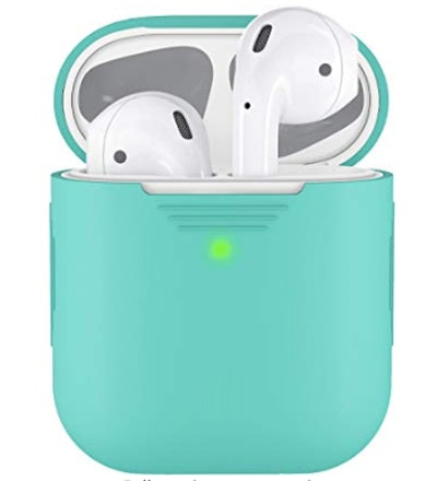 PodSkinz AirPods 2 & 1 Case