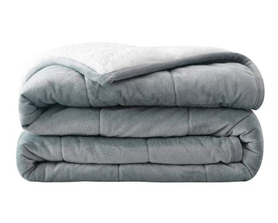 Syrinx Full Size Weighted Blanket