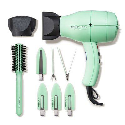 Blow Out Essentials Kit