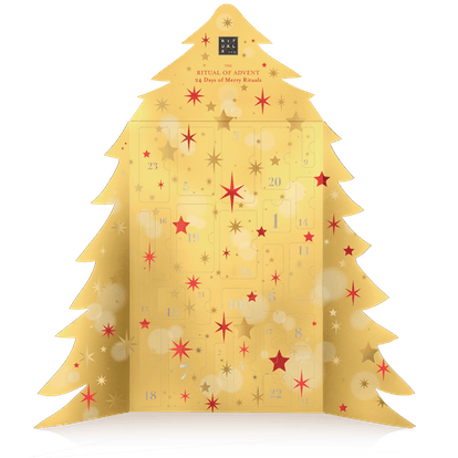 Ritual of Advent Calendar