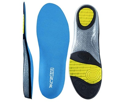 wernies Running Shoes Inserts