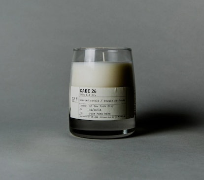 Cade 26 Classic Candle