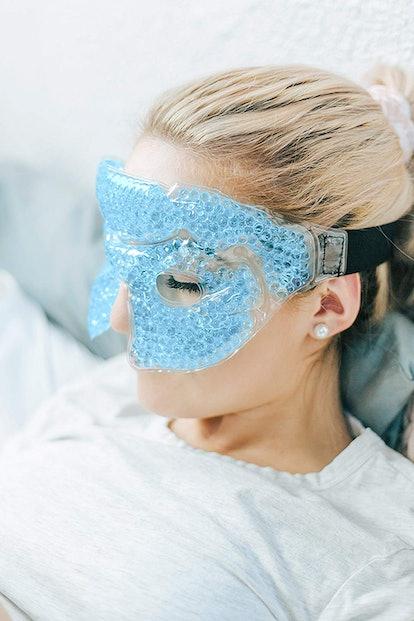 PerfeCore Eye Mask