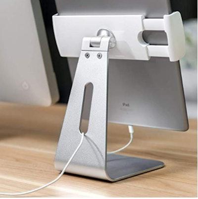 VIOZON iPad Pro Stand