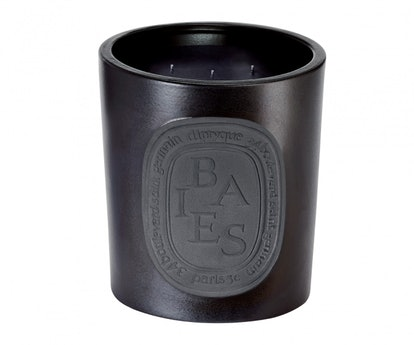 Baies/Berries Candle Indoor & Outdoor