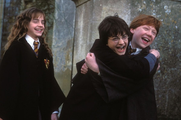 Behind-the-scenes facts about the 'Harry Potter' movies reveal so much more about them.