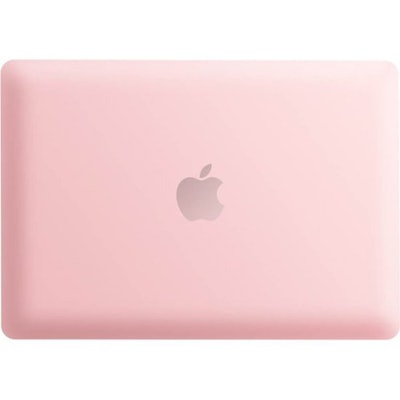 "iBenzer - Neon Party Top and Rear Cover for 13"" Apple® MacBook® Air (A1932 with touch ID only)"