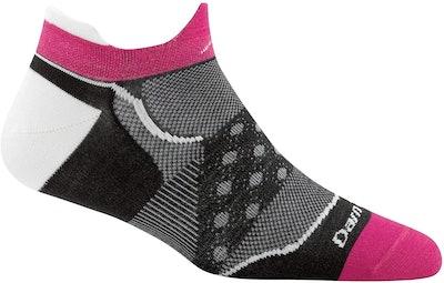 Darn Tough Dot No-Show Ultra Light Sock