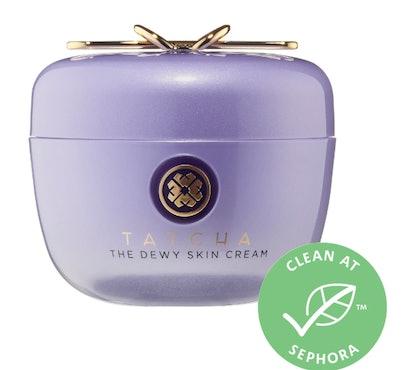 The Dewy Skin Cream