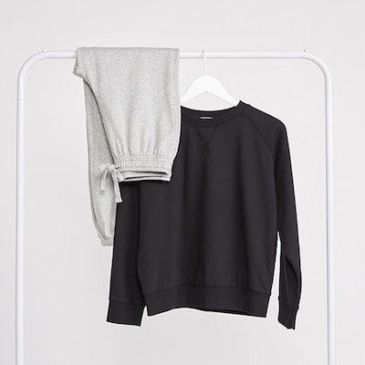 Fleece Sweats Pack