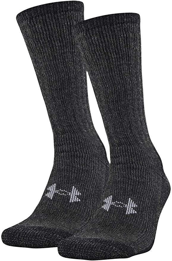 The 6 Best Winter Running Socks