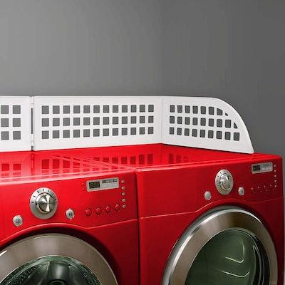 Haus Maus - The Original Laundry Guard