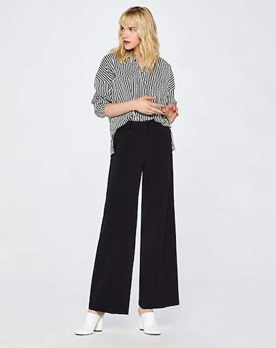 find. Women's Wide Leg Pants