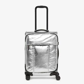 Luka Carry-On Luggage