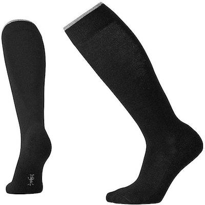Smartwool Basic Knee High Socks