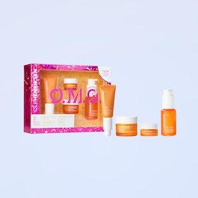 Ole Henriksen O.M.G. (Oh My Glow) Brightening Kit