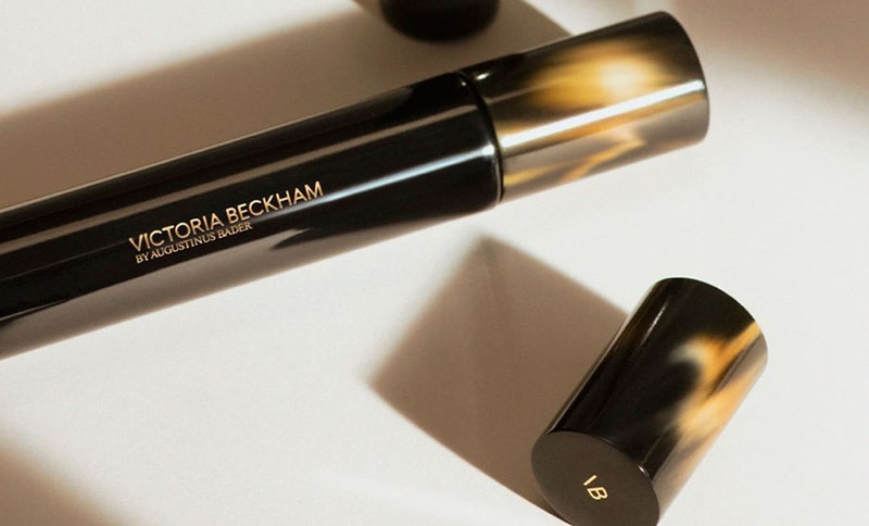 Victoria Beckham Beauty's new Cell Rejuvenating Priming Moisturizer