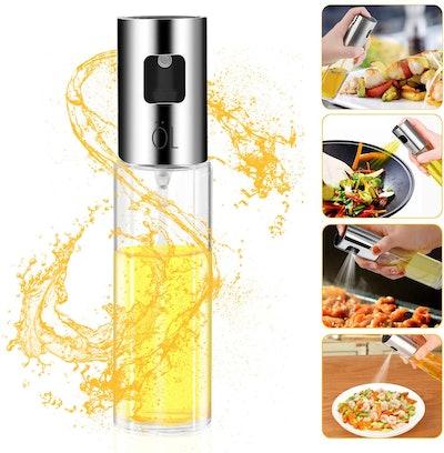 Besmon Olive Oil Sprayer