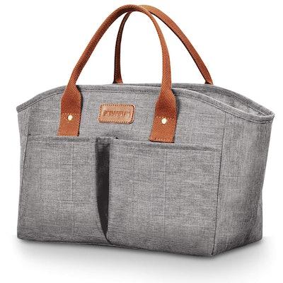 EasyFun Fashionable Lunch Box