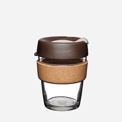Brew Cork Medium Keep Cup